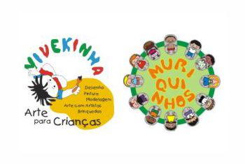 Vivekinha / Muriquinhos