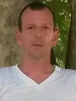 Eduardo Ribeiro Frias