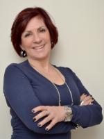 Psicóloga, Maria Amélia S. Augusto<br/>CRP 06/111126