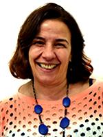 Psicóloga, Aceli de Assis Magalhães<br/>CRP 06-10442