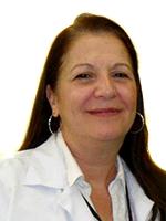 Psicóloga, Ana Maria Ferreira<br/>CRP 06-13910