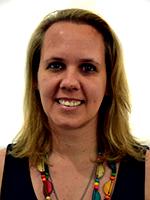 Psicóloga, Cynthia Mazzoni Magalhães<br/>CRP 06-58391