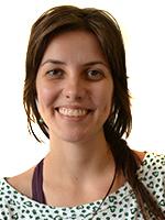 Leticia Larcher Longo