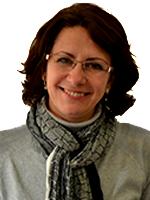 Psicóloga, Magda Domingues<br/>CRP 06/46019-0