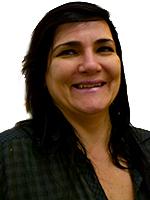 Margareth Margot Scaramucci