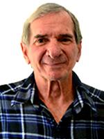 Miguel Dias Olmoz