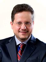 Paulo Geraldo Prado Tessarioli
