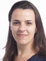 Psicóloga, Renata Magalhães Caparroz Ribeiro <br/> CRP 06/146503