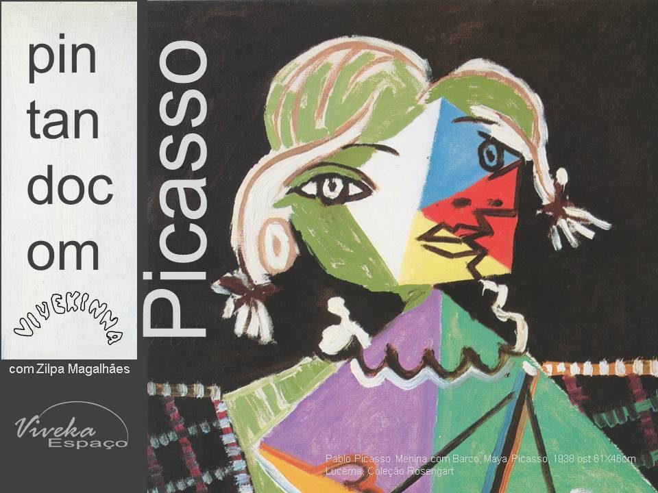 Div-Pintando-com-Picasso