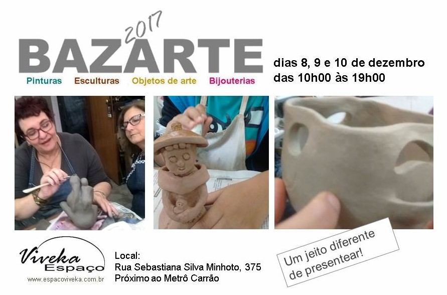 BAZARTE-2017-div3